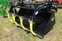 Skid_Steer_High_Volume_Buckets1