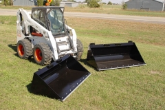 Skid_Steer_High_Volume_Buckets10