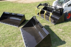 Skid_Steer_High_Volume_Buckets11