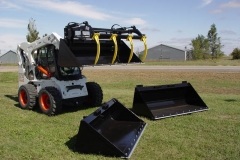 Skid_Steer_High_Volume_Buckets12