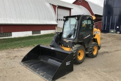 Skid_Steer_High_Volume_Buckets13