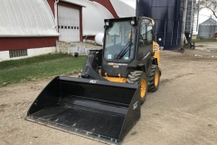 Skid_Steer_High_Volume_Buckets14