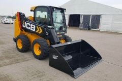 Skid_Steer_High_Volume_Buckets15