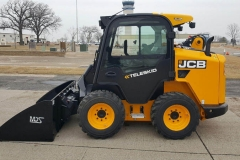 Skid_Steer_High_Volume_Buckets17