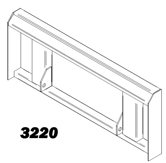 Wiring Diagram Case International 895
