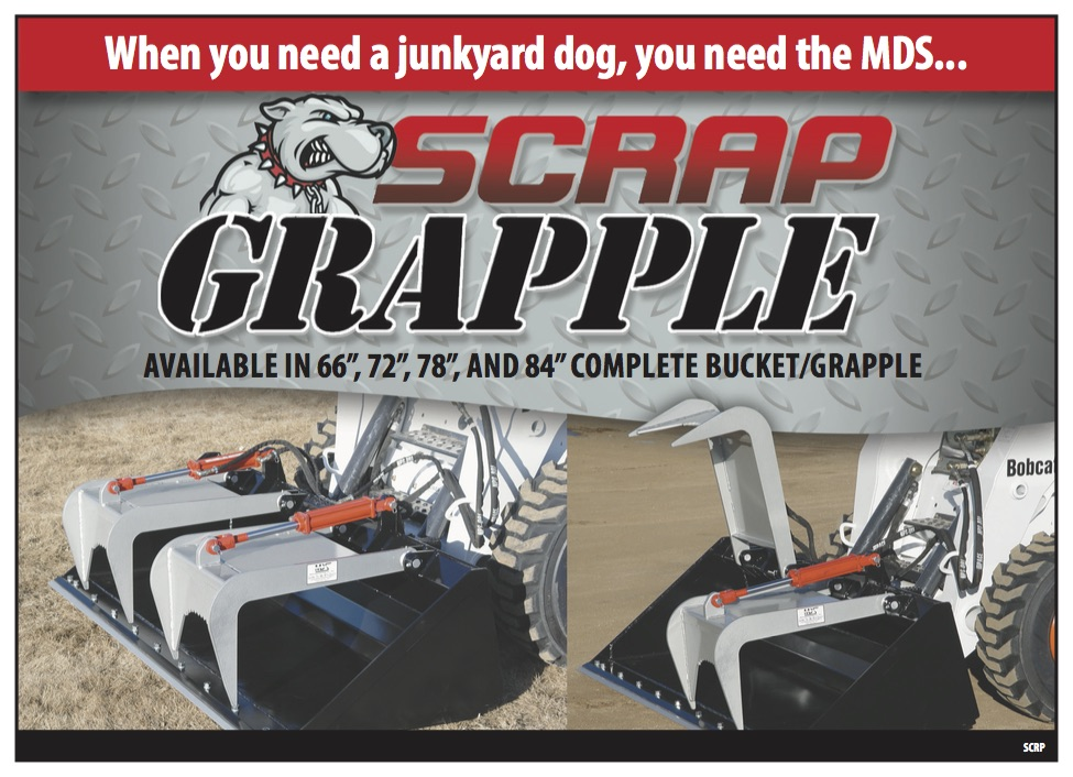 bucket-with-scrap-grapple