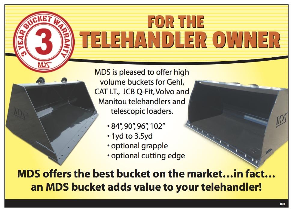 buckets-for-telehanders
