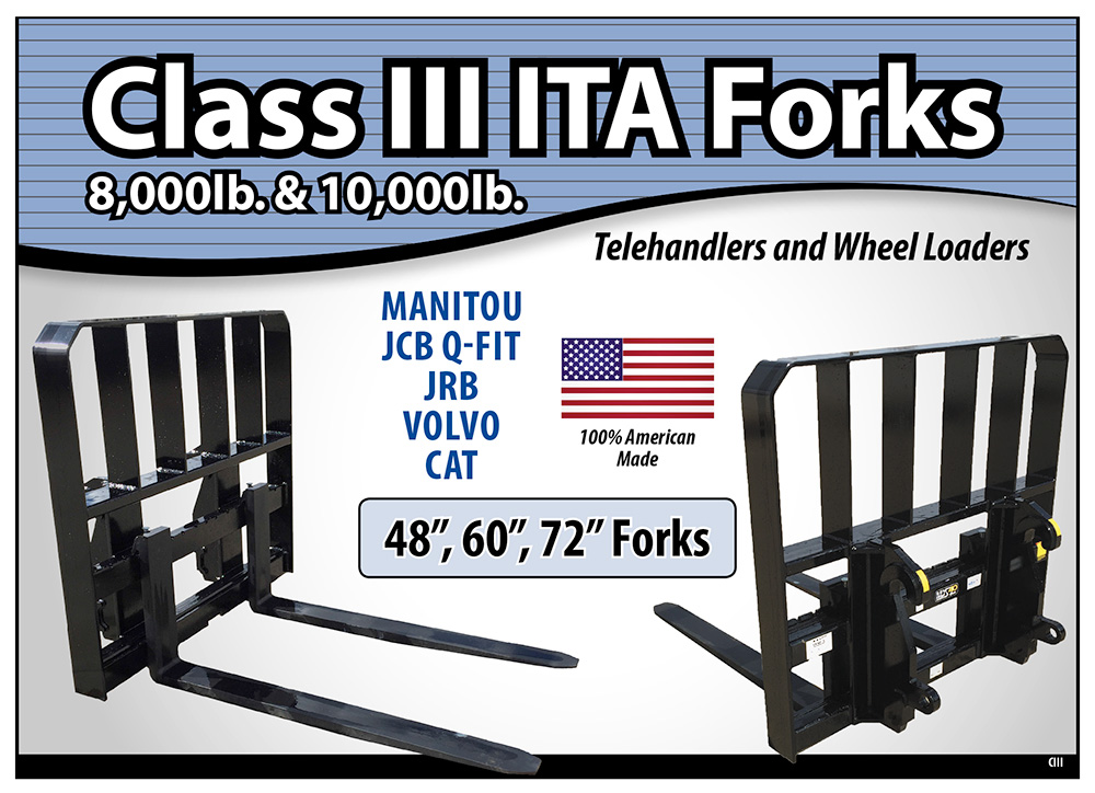class-iii-forks