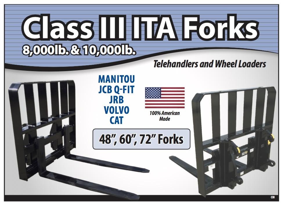 class-iii-pallet-forks