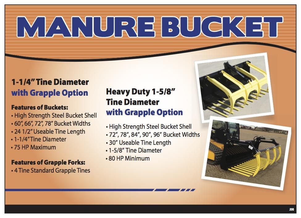 manure-handling-buckets