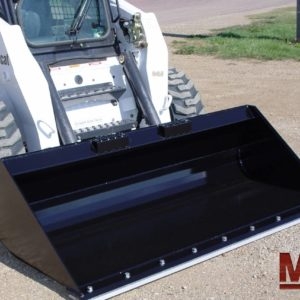 Skid Steer Bucket For Sale