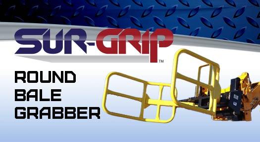 Sur-Grip