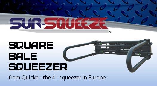 sur-squeeze